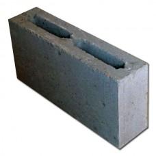 Блок стеновой перегородочный 40*12*20 М-100